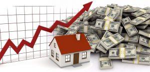 Lựa chọn thời cơ thích hợp trong đầu tư nhà đất