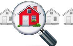 Đầu tư nhà đất: 4 mẹo giúp việc đầu tư nhà đất thành công