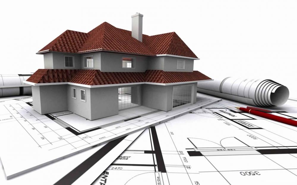 Nắm rõ các yếu tố pháp luật khi đầu tư nhà đất