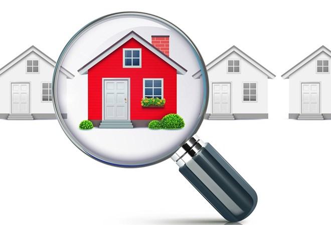 Đầu tư nhà đất trước hết phải có ưu thế về vị trí