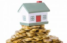 Phòng ngừa rủi ro trong đầu tư nhà đất