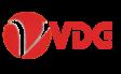 Logo Web Tìm đất!