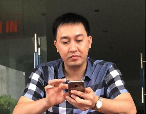 Công an Thái Bình thông tin về việc vợ chồng Đường Nhuệ thao túng, thông đồng trong đấu giá đất - Ảnh 2.