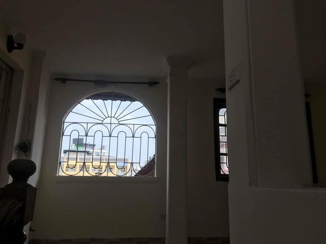 Cải tạo tầng thượng cũ kỹ thành không gian sống vintage lãng mạn - Ảnh 13.