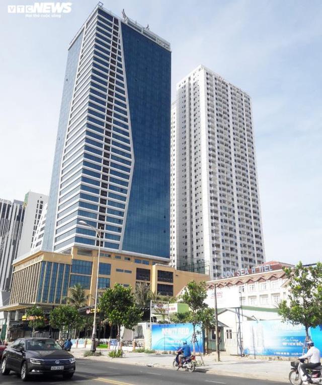 Mường Thanh kiến nghị đối thoại giải quyết thỏa thuận mua lại các căn hộ cao cấp - Ảnh 1.