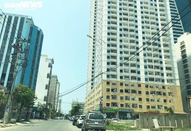 Mường Thanh kiến nghị đối thoại giải quyết thỏa thuận mua lại các căn hộ cao cấp - Ảnh 2.