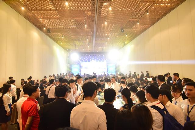 Nhơn Hội – Điểm đầu tư mới của bất động sản duyên hải miền Trung - Ảnh 2.