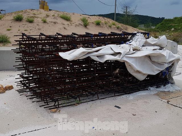 Cận cảnh đảo ngọc Phú Quốc bị băm nát, nhiều cán bộ bị đề nghị xử lý - Ảnh 8.