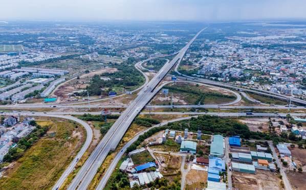 TP.HCM sắp có một trung tâm giải trí - thương mại – dịch vụ mới tại khu Đông - Ảnh 1.