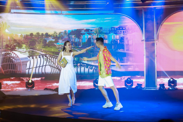 Bùng nổ ngày ra mắt, Sun Grand City Feria hút mạnh nhà đầu tư Hà Nội - Ảnh 1.