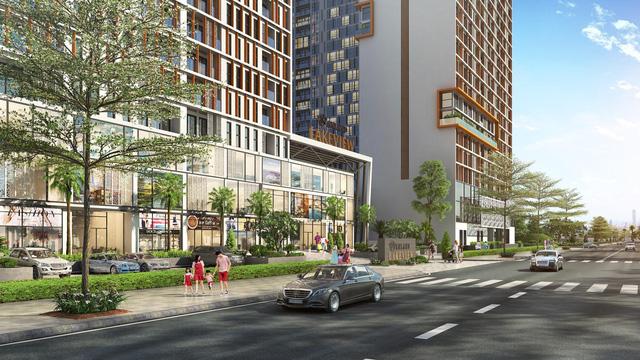 Anland Lakeview: Ba ưu thế vượt trội của dự án chung cư đáng sống tại Hà Đông - Ảnh 1.