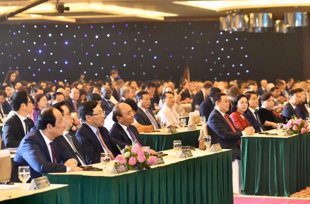 Sunshine Empire được Hà Nội trao quyết định chủ trương đầu tư - Ảnh 1.