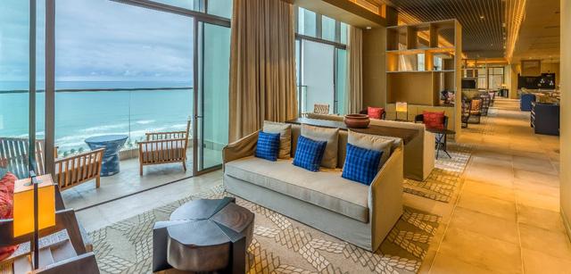 Đâu là ưu thế vượt trội của Ocean Luxury Villa trong mắt các nhà đầu tư? - Ảnh 2.