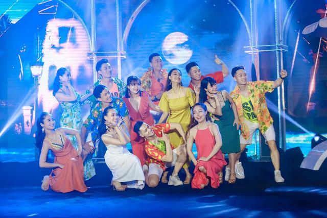 Bùng nổ ngày ra mắt, Sun Grand City Feria hút mạnh nhà đầu tư Hà Nội - Ảnh 2.