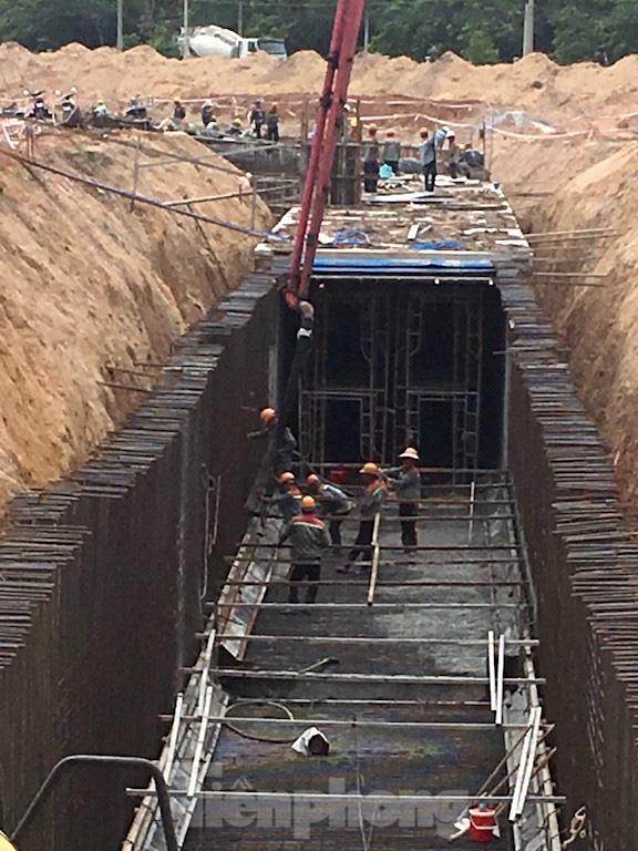Cận cảnh khu tái định cư sân bay Long Thành rộng 280 ha - Ảnh 26.