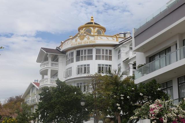 Biệt thự sai phạm ở Nha Trang vì sao đến hạn vẫn chưa xử lý? - Ảnh 6.