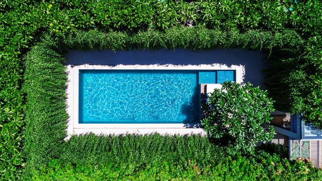 3 giá trị hấp dẫn giới đầu tư của dự án Wyndham Garden Phú Quốc - Ảnh 2.