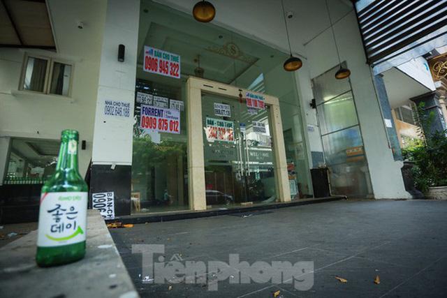 Nhà phố tiền tỷ thi nhau đóng cửa, treo biển cho thuê ở trung tâm Sài Gòn - Ảnh 26.
