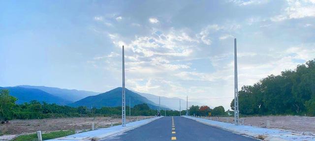 Bất động sản công nghiệp tại Suối Tân Diamond Town thu hút đầu tư - Ảnh 3.