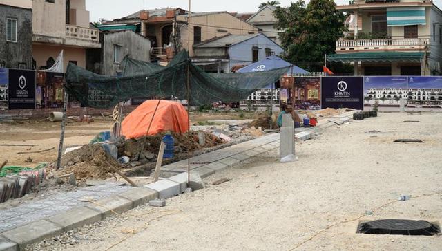 Đề nghị xử lý doanh nghiệp 'thổi phồng' nhà ở thành dự án bất động sản cao cấp - Ảnh 6.