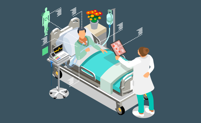 bệnh viện hồng ngọc cơ sở mỹ đình thông minh