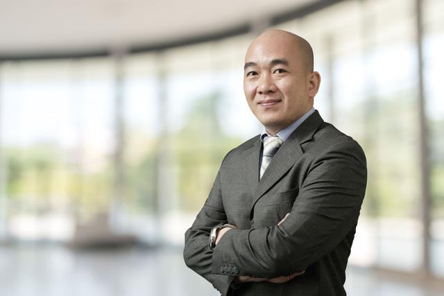 Giám đốc cấp cao Savills Việt Nam: 3 điểm then chốt để khuyến khích người nước ngoài mua BĐS du lịch Việt Nam - Ảnh 1.